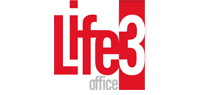 Life3 Office